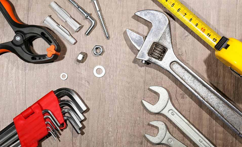 Wszystko do prac wykończeniowych i dla Twojego domu. Nasz sklep oferuje klientom narzędzia do budowy i remontu. Zapewniamy także obsługę pogwarancyjną.