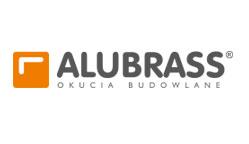 ALUBRAS