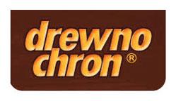 DREWNO CHRON